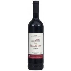 Bella Cima Riserva - Ticino DOC Merlot