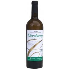 Chardonnay - Ticino DOC Chardonnay