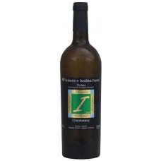 Ibisco - Ticino DOC Chardonnay