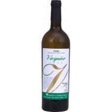 Viognier - Ticino DOC Viognier